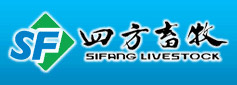Beijing Sifang Livestock Farming Co., Ltd